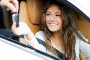 free driving lesson croydon, mooroolbark, ringwood and outer eastern suburbs Melbourne