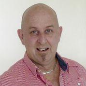 about us Darren Smillie x factor driver education