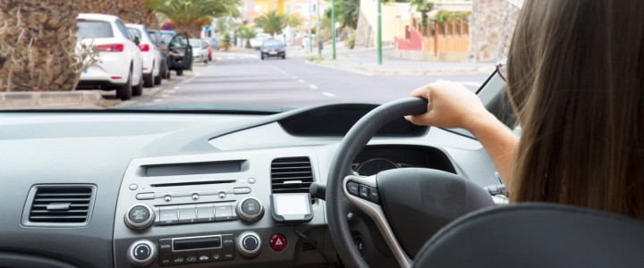 Where to find the best Driving Instructor in Melbourne