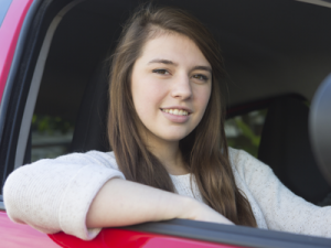 Lilydale Driving Lessons - X Factor Driving School