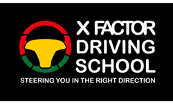 X Factor Driving School
