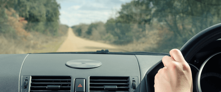 Tips to learn to drive in East Melbourne