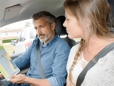 Choosing a suitable driving instructor in Melbourne
