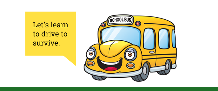 Why school driver education is important?